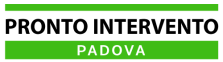 Pronto Intervento Padova